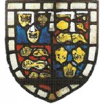 Arms of Beaufort
